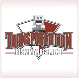 Transportation Risk Management Insurance Logo